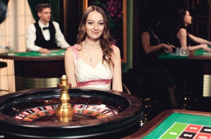 Deneme Bonusu Veren Casino Siteleri