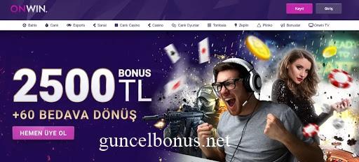 Deneme Bonusu Veren Bahis Siteleri