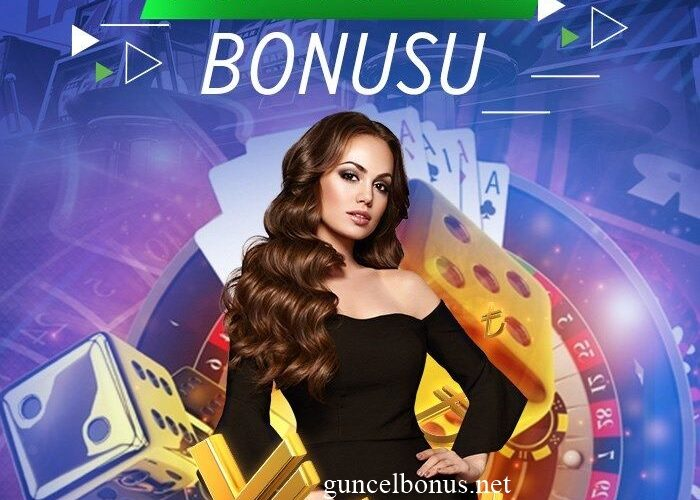 Casino Deneme Bonusu Veren Siteler 2021