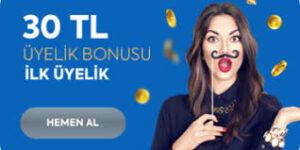 Casino Deneme Bonuslarının Önemi